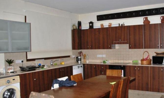 Продажа дома в Перволии Ларнака