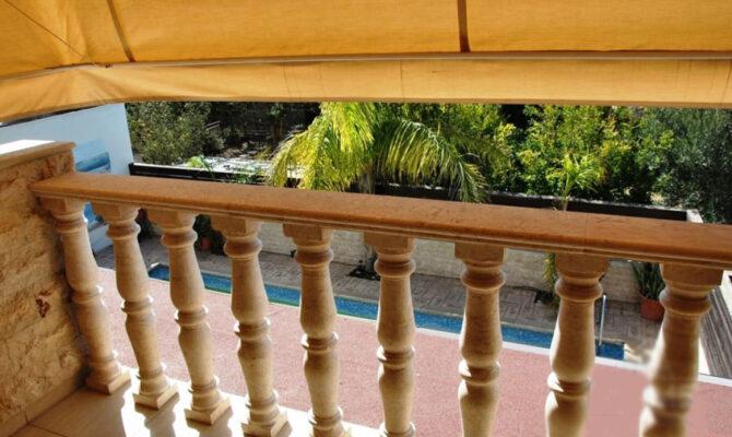 Продажа дома в Перволии на Кипре