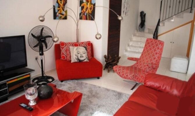 Продажа дома в Пиле Ларнака