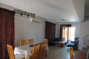 Продажа домов в Ларнаке Перволия