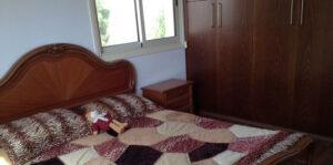 Продажа домов в Ороклини Ларнака