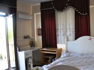 Продажа домов в Перволии в Ларнаке