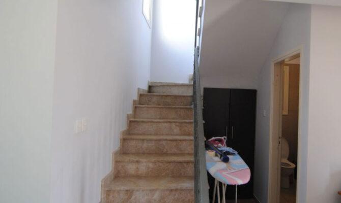 Продажа дома в Ларнаке Перволия