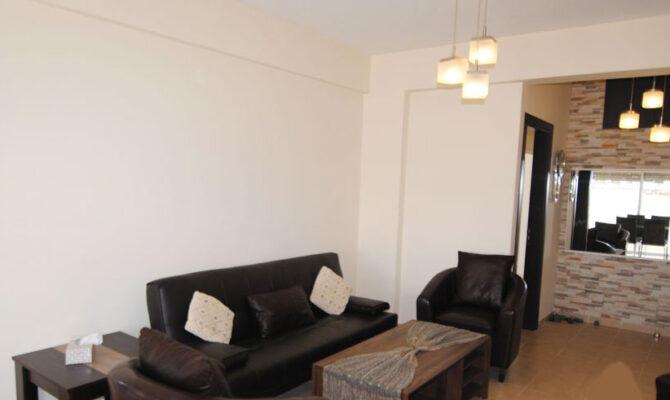 Продажа квартир в центре в Ларнаке
