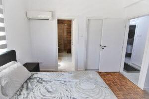 Продажа квартир в Ларнаке район Фанеромени