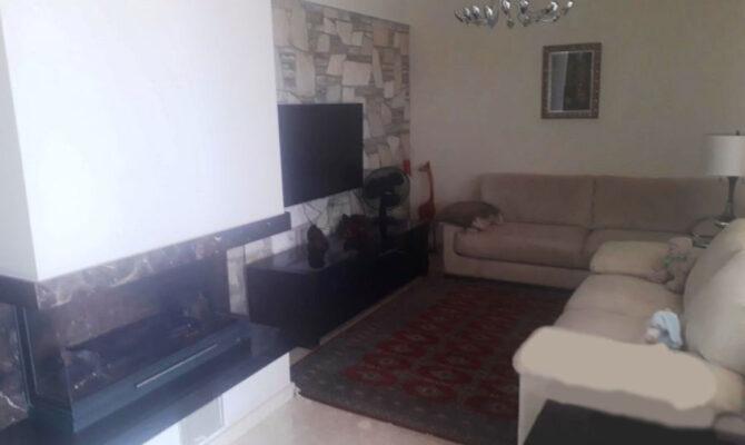 продажа квартир в Ороклини Ларнака