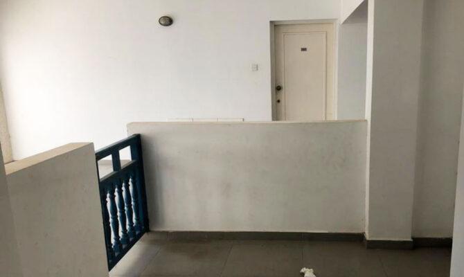 Продажа квартиры в центре Айя-Напы под под арендный бизнес
