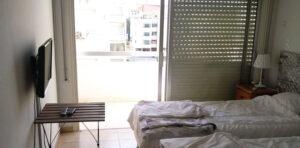 Продажа квартиры в Ларнаке под аренду