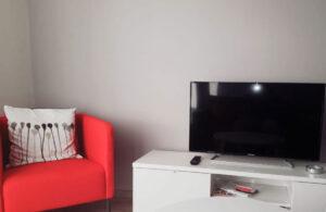 Продажа квартиры в Ларнаке для аренды