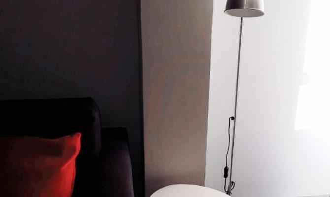 Продажа квартиры в Ларнаке в центре