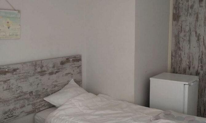 Продажа квартиры в Ларнаке возле моря