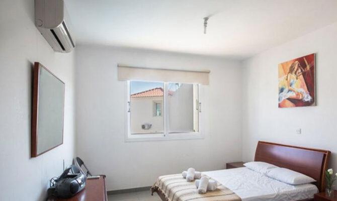 Продажа квартиры в Пернере Протарас