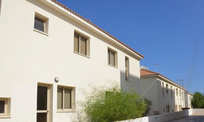 Продажа квартиры в Пернера Протарас