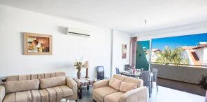 Продажа квартиры в Протарас Пернера