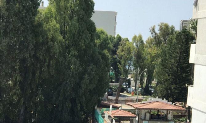 Продажа квартиры возле Дасуди Кипр