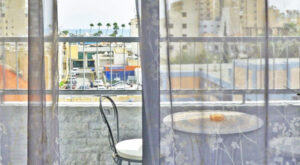 Продажа недвижимости в центре Ларнаки