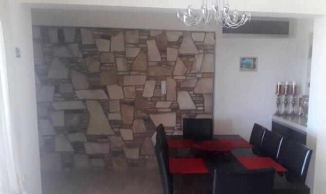 продажа недвижимости в Ороклини Ларнака