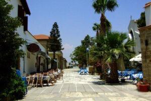 Продажа недвижимости в Зиги Кипр