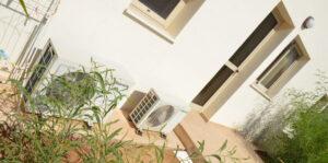 Продажа недвижимости в Пернере Кипр