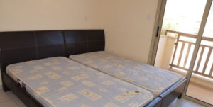Продажа недвижимости в Пернере Протарас Кипр