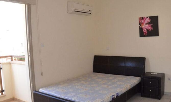 Продажа недвижимости в Пернере Протарас на Кипре