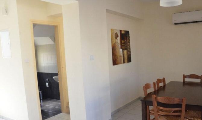 Продажа недвижимости в Протарасе Пернера