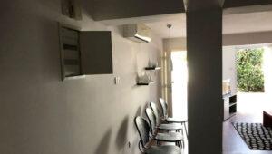 Продажа односпальной квартиры в центре Айя-Напы инвестиции