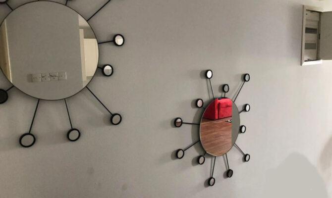 Продажа односпальной квартиры в центре Айя-Напы под аренду