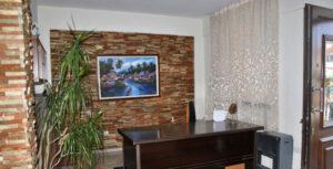 Продажа виллы в Перволии на Кипре