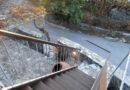 Купить дом в Пелендри Троодос