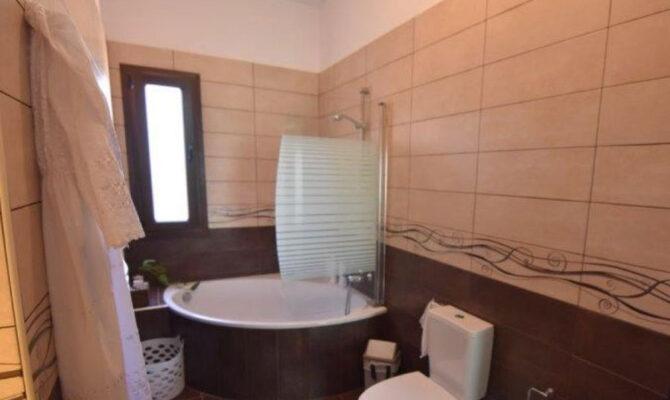 Купить дом в деревне Пера Педи Троодос