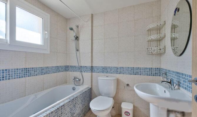 Купить квартиру в Паскучи в Лимассоле