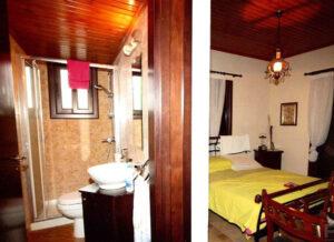Купить недвижимость в деревне Платрес Троодос