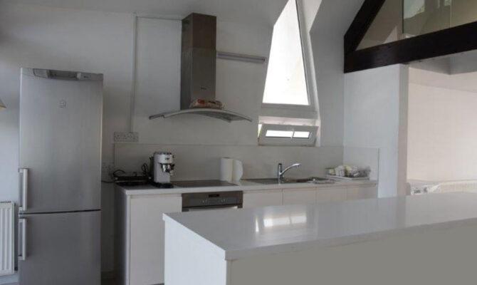 купить недвижимость в Продромос на Кипре