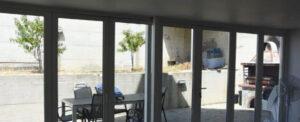 недвижимость в Продромос на Кипре