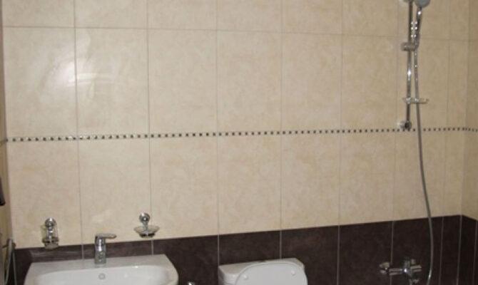 Продажа апартамента в Платрес Троодос