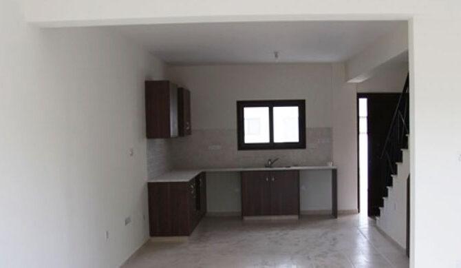 Продажа апартамента в Платрес в Троодос