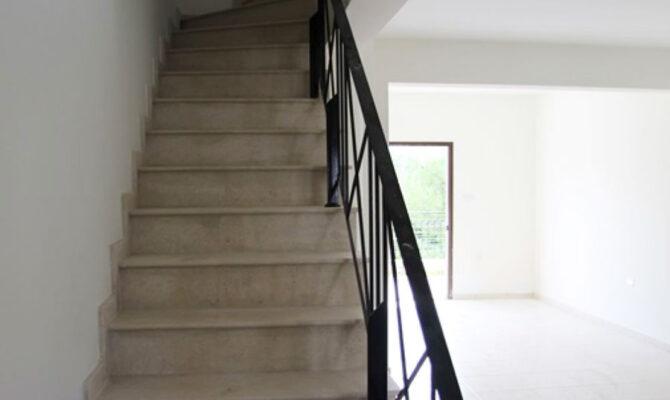 Продажа апартаментов в Платрес Троодос