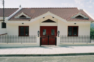Продажа дома в Мониэтис Троодос