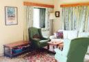 Продажа дома в Платрес в горы Троодос