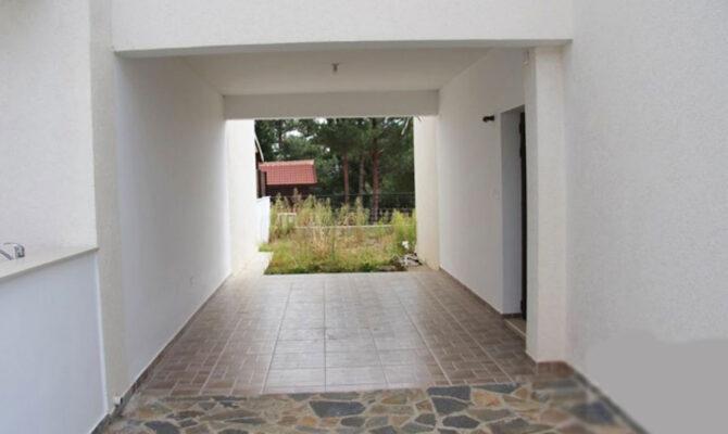 Продажа дома в Платрес в Троодос