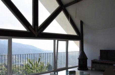 Продажа дома в Продромос на Кипре