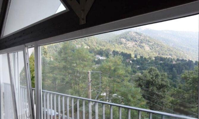 Продажа дома в Продромос в горах Троодос