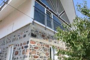 Продажа дома в Продромос в Троодос