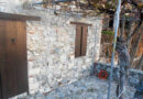 Продажа домов в деревне Пелендри на Кипре