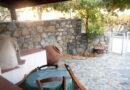 Продажа домов в деревне Пелендри в Троодос