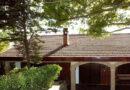 Продажа домов в Платрес Троодос