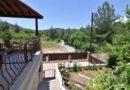 Продажа домов в Пера Педи в Троодос