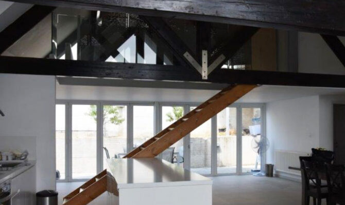 Продажа домов в Продромос на Кипре
