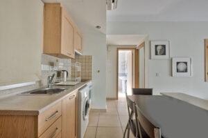 Продажа квартир в Паскучи Лимассол